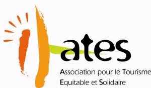 ATES - HD