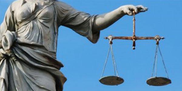 Cadre légal& actualitésréglementaires