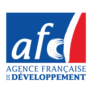 Alliance Française de Développement