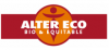 logo Alter Eco