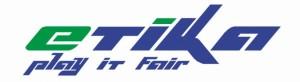 logo-etika-sports