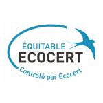 logo-equitable-ecocert
