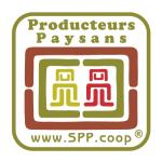 logo-producteurs-paysans