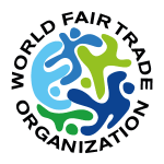 logo-world-fairtrade-org