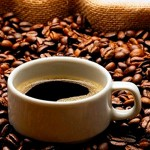 offre-café
