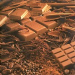 offre-chocolat