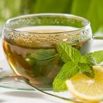 offre-thé