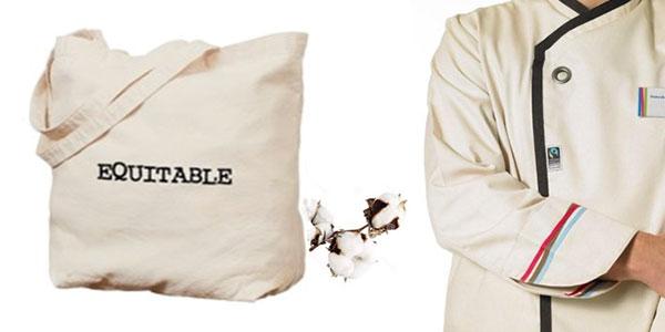 Produits Textiles professionnels